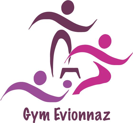 Gym Evionnaz